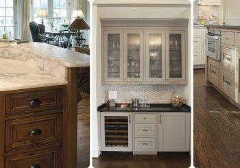 Cabinetry Craftsmen