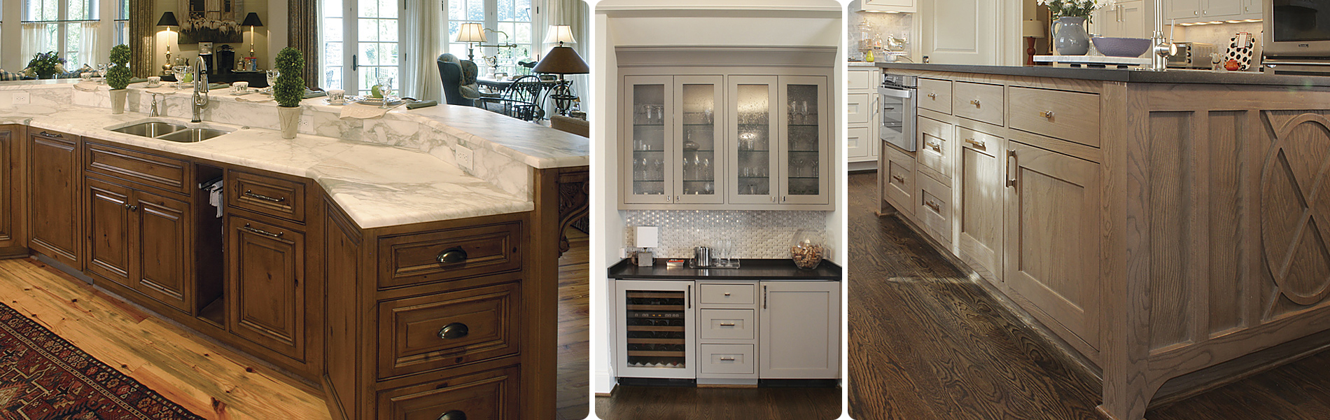 anderson cabinet llc   specializing in finely crafted cabinetry  rh   andersoncabinetllc com