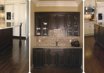 Cabinet Specialist