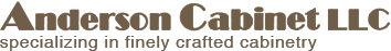 Anderson Cabinet LLC